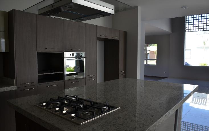 Foto de casa en venta en  , campestre la herradura, aguascalientes, aguascalientes, 1194501 No. 27