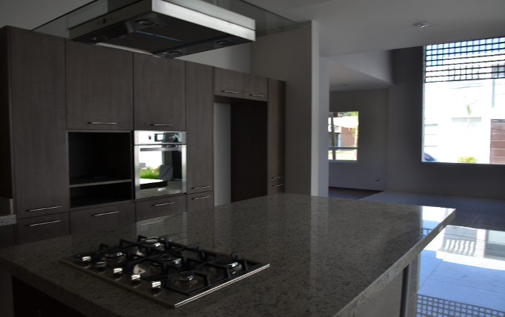 Foto de casa en venta en  , campestre la herradura, aguascalientes, aguascalientes, 1194501 No. 28