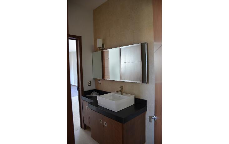 Foto de casa en venta en  , campestre la herradura, aguascalientes, aguascalientes, 1194501 No. 30