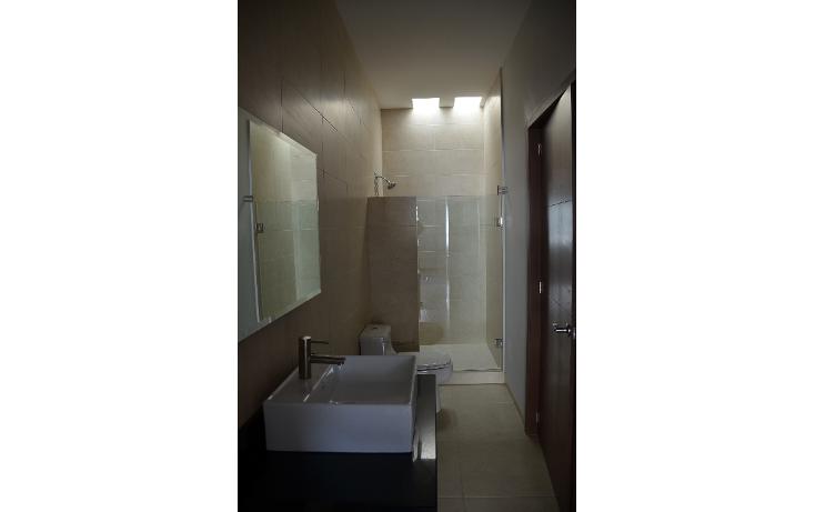 Foto de casa en venta en  , campestre la herradura, aguascalientes, aguascalientes, 1194501 No. 31