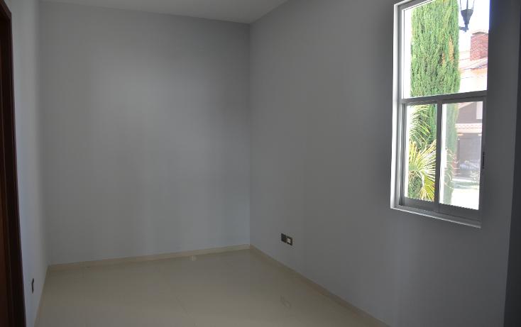 Foto de casa en venta en  , campestre la herradura, aguascalientes, aguascalientes, 1194501 No. 32