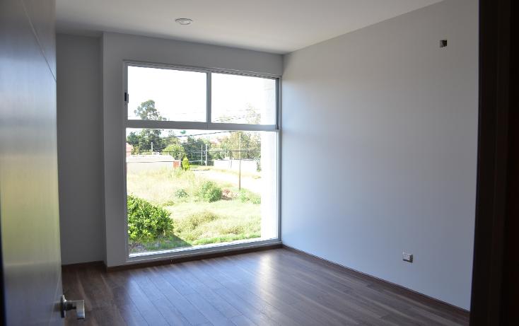 Foto de casa en venta en  , campestre la herradura, aguascalientes, aguascalientes, 1194501 No. 36