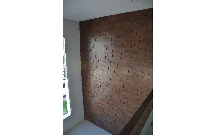 Foto de casa en venta en  , campestre la herradura, aguascalientes, aguascalientes, 1194501 No. 41