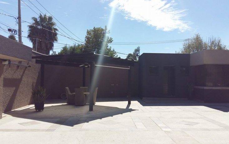 Foto de casa en condominio en venta en, campestre la herradura, aguascalientes, aguascalientes, 1610426 no 02