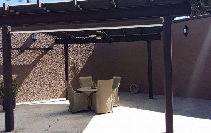 Foto de casa en condominio en venta en, campestre la herradura, aguascalientes, aguascalientes, 1610426 no 05