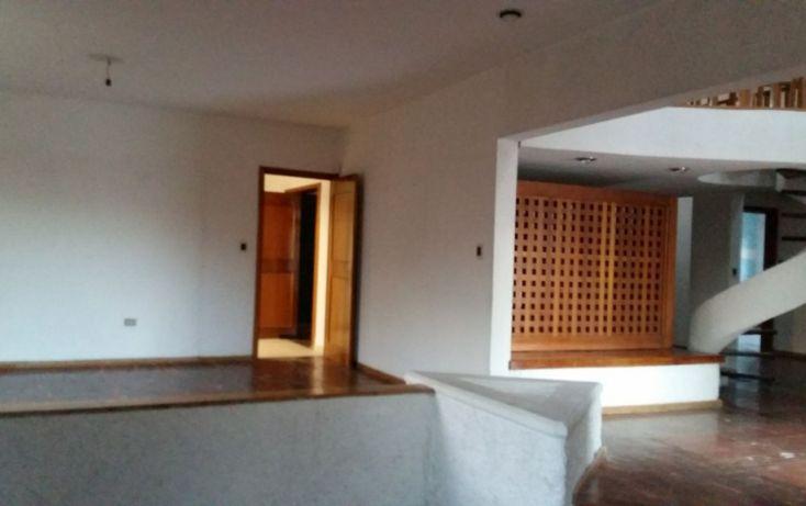 Foto de casa en condominio en renta en, campestre la herradura, aguascalientes, aguascalientes, 1724768 no 02