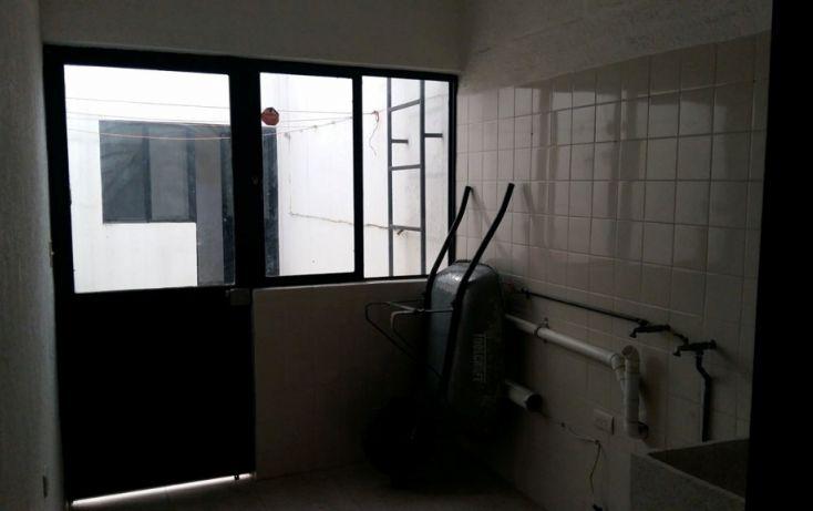 Foto de casa en condominio en renta en, campestre la herradura, aguascalientes, aguascalientes, 1724768 no 05