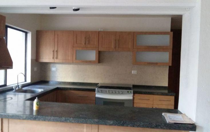 Foto de casa en condominio en renta en, campestre la herradura, aguascalientes, aguascalientes, 1724768 no 08