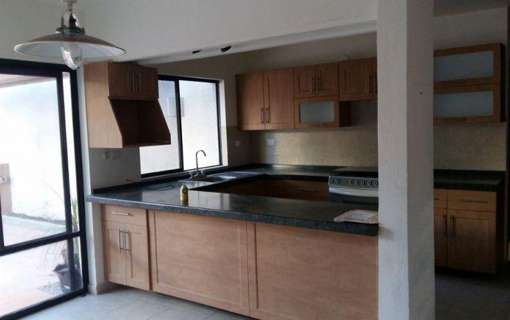 Foto de casa en condominio en renta en, campestre la herradura, aguascalientes, aguascalientes, 1724768 no 10