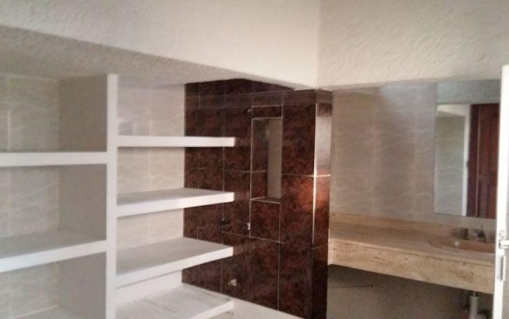 Foto de casa en condominio en renta en, campestre la herradura, aguascalientes, aguascalientes, 1724768 no 11