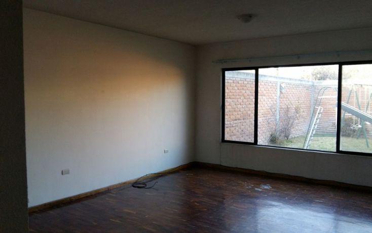 Foto de casa en condominio en renta en, campestre la herradura, aguascalientes, aguascalientes, 1724768 no 12