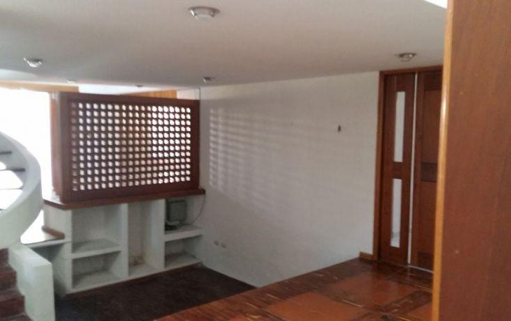 Foto de casa en condominio en renta en, campestre la herradura, aguascalientes, aguascalientes, 1724768 no 13