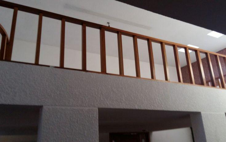 Foto de casa en condominio en renta en, campestre la herradura, aguascalientes, aguascalientes, 1724768 no 14