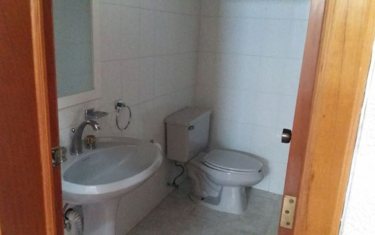 Foto de casa en condominio en renta en, campestre la herradura, aguascalientes, aguascalientes, 1724768 no 16