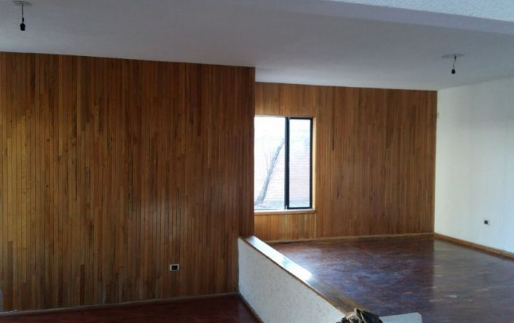 Foto de casa en condominio en renta en, campestre la herradura, aguascalientes, aguascalientes, 1724768 no 17