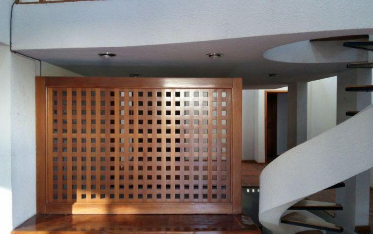Foto de casa en condominio en renta en, campestre la herradura, aguascalientes, aguascalientes, 1724768 no 18