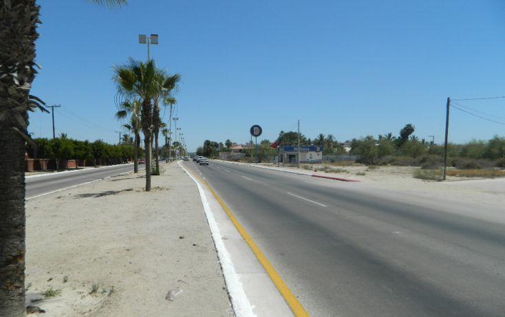 Foto de terreno habitacional en venta en, campestre, la paz, baja california sur, 1102721 no 04