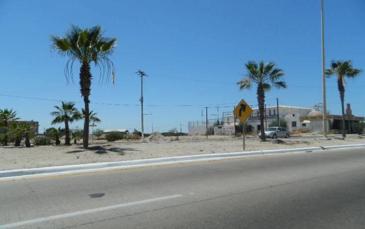 Foto de terreno habitacional en venta en, campestre, la paz, baja california sur, 1102721 no 05