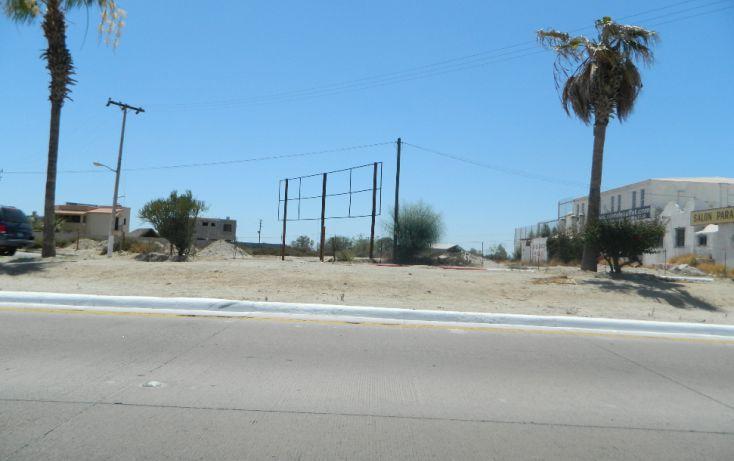 Foto de terreno habitacional en venta en, campestre, la paz, baja california sur, 1102721 no 06