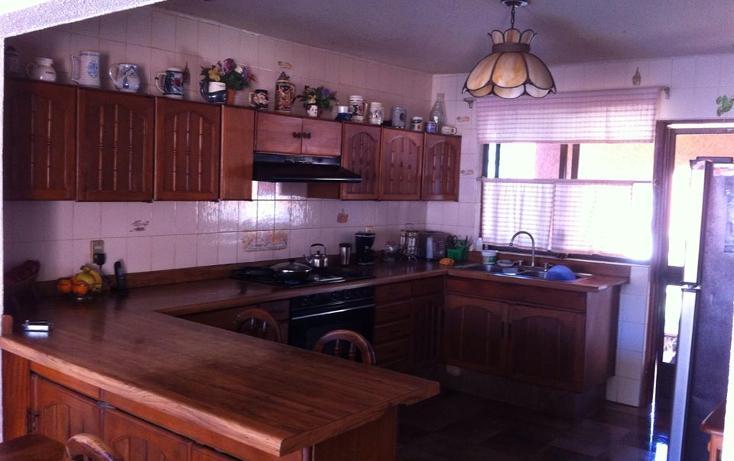 Foto de casa en venta en  , campestre, la paz, baja california sur, 1298563 No. 03