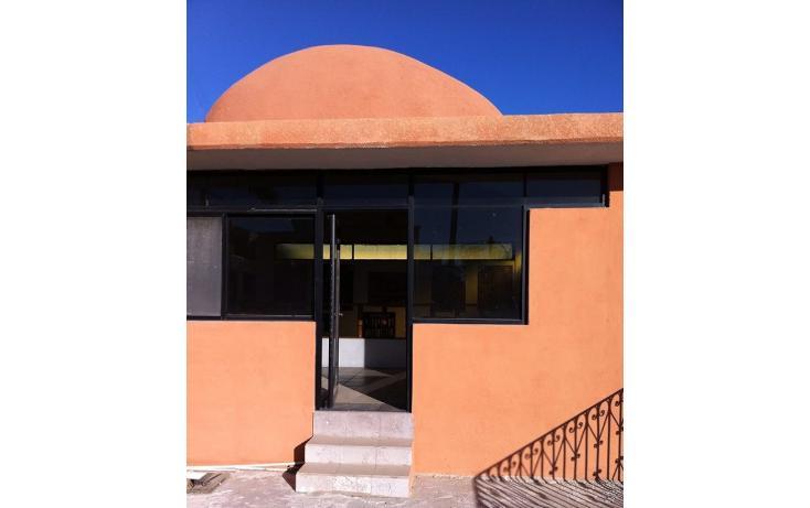 Foto de casa en venta en  , campestre, la paz, baja california sur, 1298563 No. 04