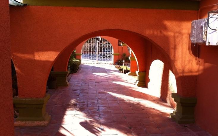 Foto de casa en venta en  , campestre, la paz, baja california sur, 1298563 No. 06