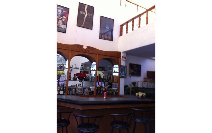 Foto de casa en venta en  , campestre, la paz, baja california sur, 1298563 No. 08