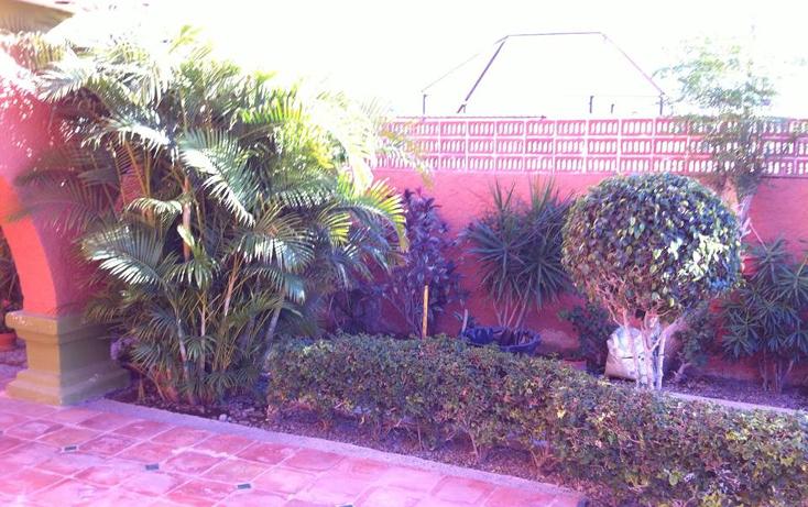 Foto de casa en venta en  , campestre, la paz, baja california sur, 1298563 No. 10