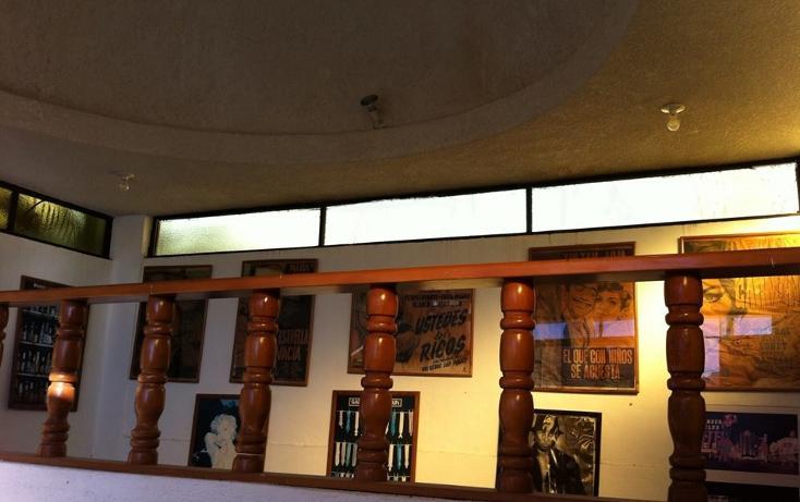 Foto de casa en venta en  , campestre, la paz, baja california sur, 1298563 No. 13