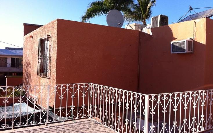 Foto de casa en venta en  , campestre, la paz, baja california sur, 1298563 No. 17