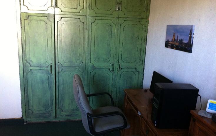 Foto de casa en venta en  , campestre, la paz, baja california sur, 1298563 No. 18