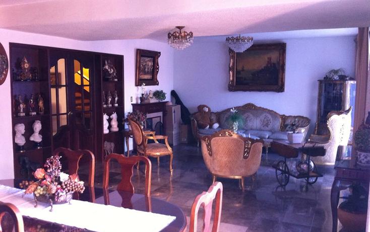 Foto de casa en venta en  , campestre, la paz, baja california sur, 1298563 No. 19