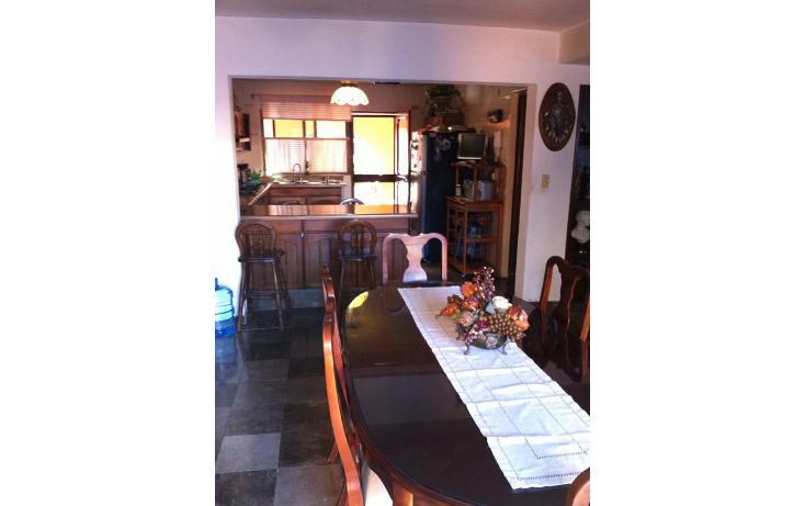 Foto de casa en venta en  , campestre, la paz, baja california sur, 1298563 No. 21
