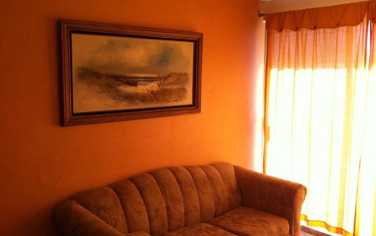 Foto de casa en venta en  , campestre, la paz, baja california sur, 1298563 No. 23