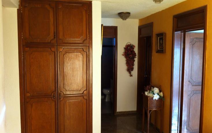 Foto de casa en venta en  , campestre, la paz, baja california sur, 1298563 No. 24