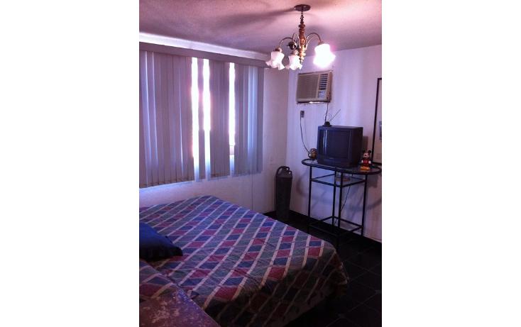 Foto de casa en venta en  , campestre, la paz, baja california sur, 1298563 No. 25