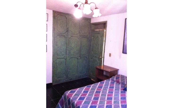 Foto de casa en venta en  , campestre, la paz, baja california sur, 1298563 No. 26