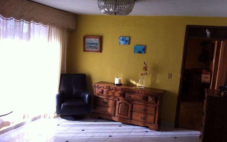 Foto de casa en venta en  , campestre, la paz, baja california sur, 1298563 No. 28