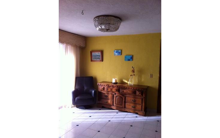 Foto de casa en venta en  , campestre, la paz, baja california sur, 1298563 No. 29