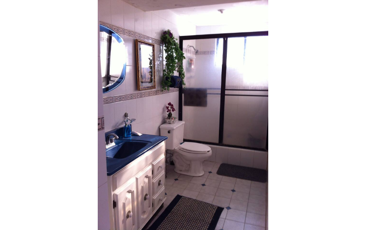 Foto de casa en venta en  , campestre, la paz, baja california sur, 1298563 No. 30