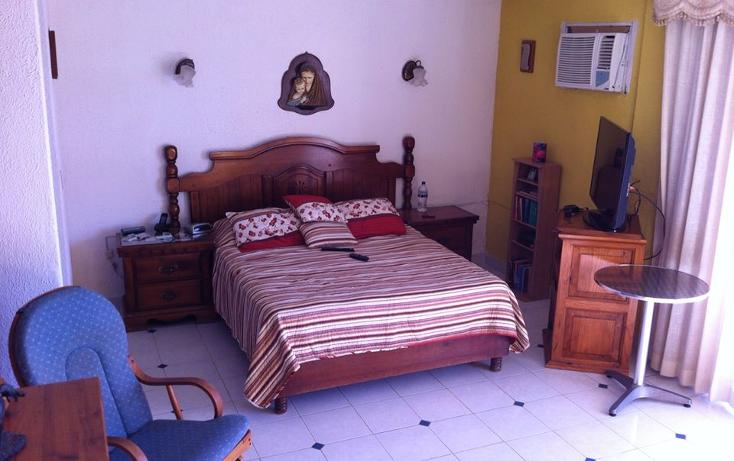 Foto de casa en venta en  , campestre, la paz, baja california sur, 1298563 No. 32