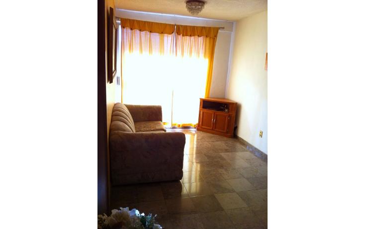 Foto de casa en venta en  , campestre, la paz, baja california sur, 1298563 No. 35