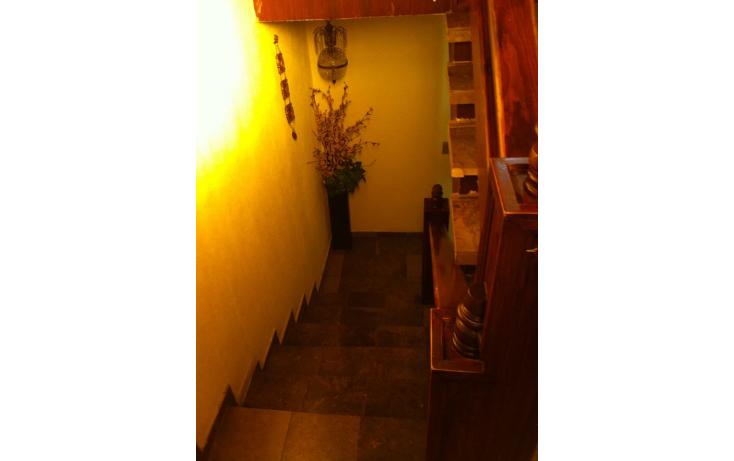 Foto de casa en venta en  , campestre, la paz, baja california sur, 1298563 No. 36