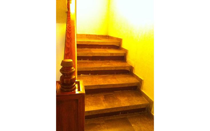 Foto de casa en venta en  , campestre, la paz, baja california sur, 1298563 No. 37