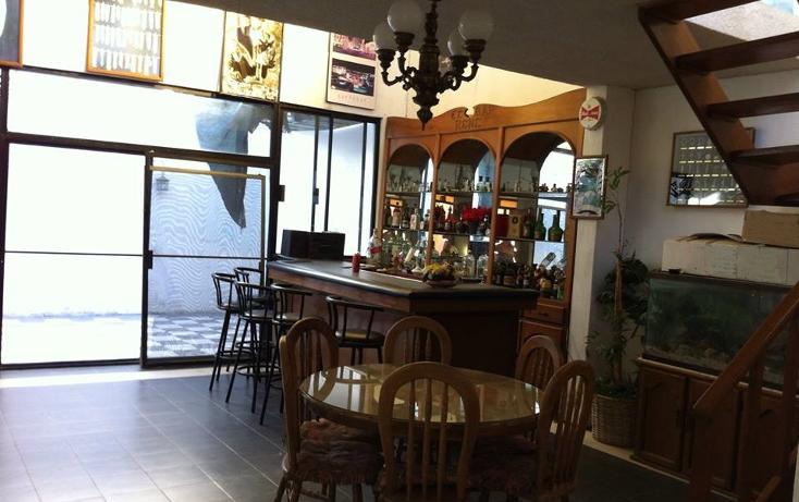 Foto de casa en venta en  , campestre, la paz, baja california sur, 1298563 No. 40