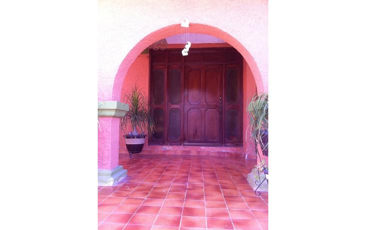 Foto de casa en venta en  , campestre, la paz, baja california sur, 1298563 No. 49
