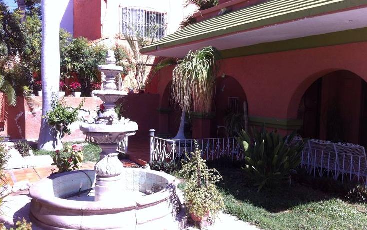 Foto de casa en venta en  , campestre, la paz, baja california sur, 1298563 No. 51