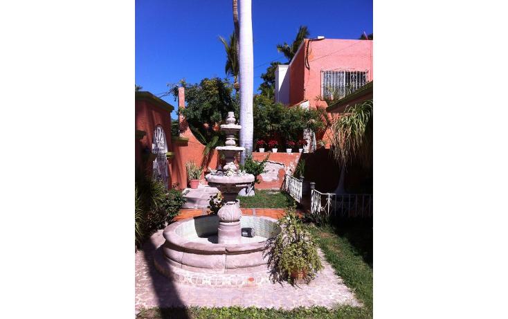 Foto de casa en venta en  , campestre, la paz, baja california sur, 1298563 No. 52