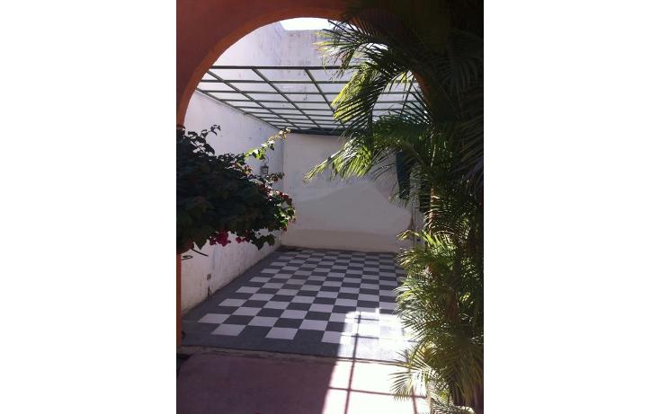 Foto de casa en venta en  , campestre, la paz, baja california sur, 1298563 No. 55
