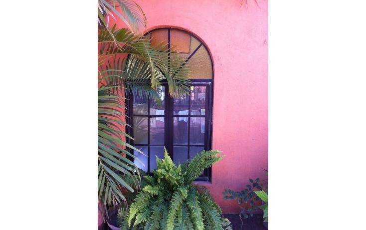 Foto de casa en venta en  , campestre, la paz, baja california sur, 1298563 No. 56
